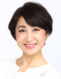 岬まき 日本維新の会 参議院愛知県選挙区支部長